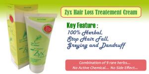 Zyx benefits