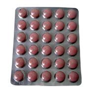 Charak Obenyl Tablets