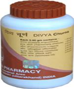 Divya Gashar Churna