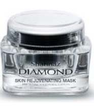 Shahnaz husain diamond skin rejuvenating mask