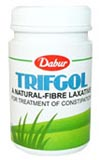 Dabur Trifgol – Natural Remedy For Constipation