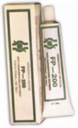 SBL Homeopathy FP 200 Ointment For Hemorrhoids, Piles And Fissures Treatment