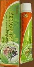 Patanjali Pidantak Ointment