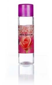 Divya Gulab Jal – Rose Water For Face