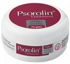 Psoralin Ointment Herbal Formula To Fight With All Types Of Psoriasis