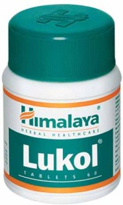 Lukol Get Relief In Pain Associated With Leukorrhea