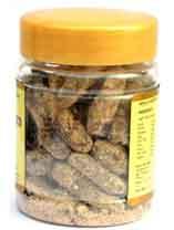 Patanjali chatpata chuara dry dates