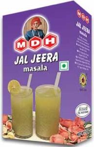 MDH JalJeera Masala