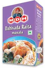 Dahivada Raita masala – Spices Blend For Curd