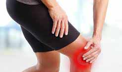 Why Take Care Of Our Joints And Avoid Arthritis?