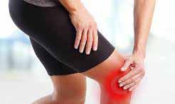 control arthritis pain