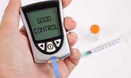 lower blood sugar naturally