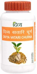 Divya Vatari Churna – Natural Arthritis Pain Relief