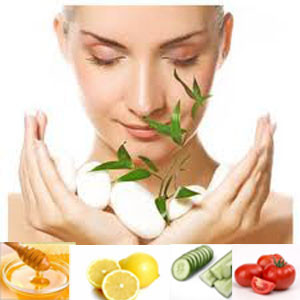 Natural Remedies To Get Rid Of Acne