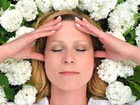 How To Get Relief From Migraine Attacks?