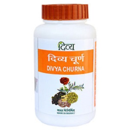 Divya Churan – The Natural Cure For Constipation And Other Stomach Ailments