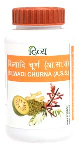 Bilwadi Churna – Natural Cure For Hyperacidity