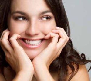 Stimulates Female Libido