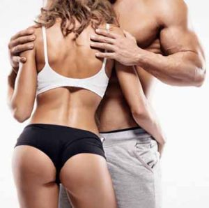 Enhance Libido Count With Some Natural Herbal Remedies