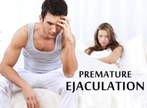 Best And Easiest Ways For Treating Premature Ejaculation From Its Core